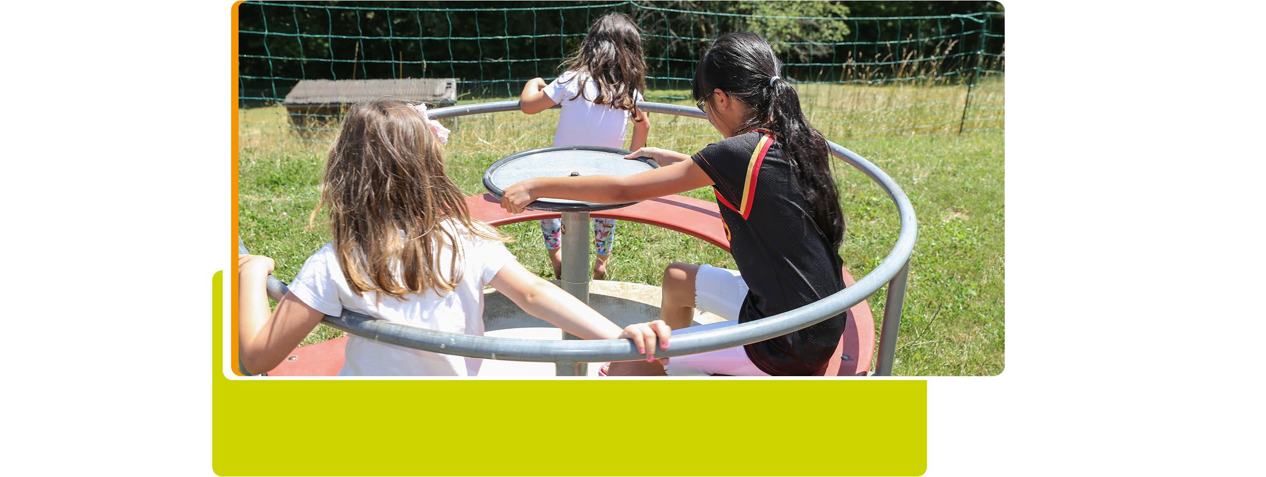 AufBerg_Startseite_Desktop_Spielplatz_3908_190412