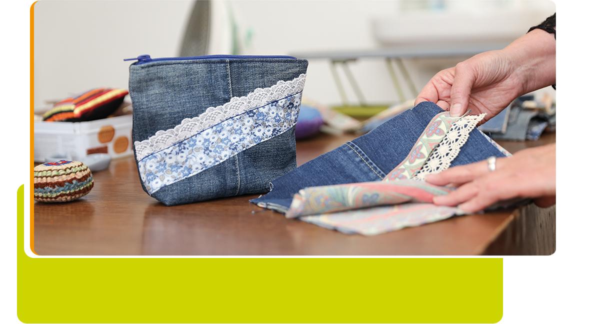 AufBerg_Startseite_Laptop_Textil_3341_190412-2