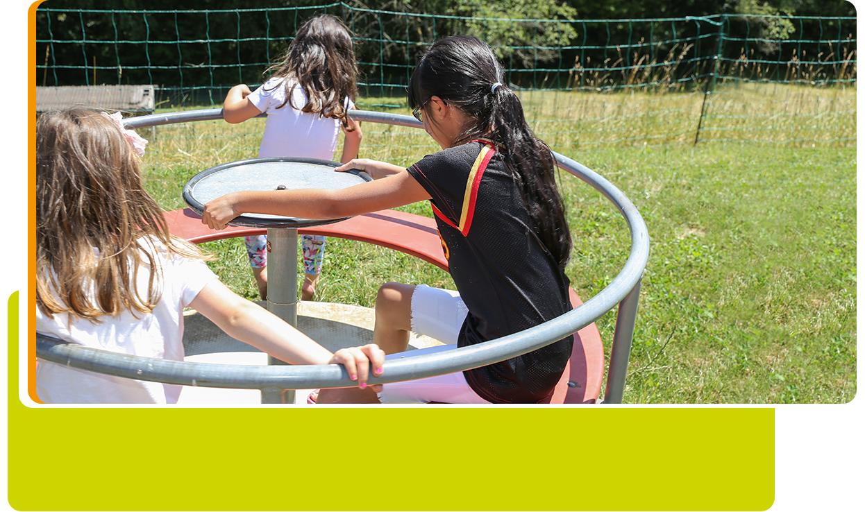 AufBerg_Startseite_Mobile_Spielplatz_3908_190412